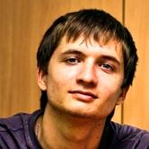 Горбачев Артем