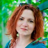 Лещенко Татьяна